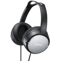 Tai nghe Sony MDR-XD150