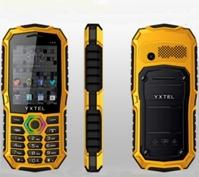 Điện thoại YXTEL A86