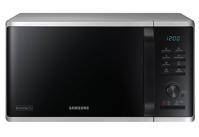 Lò vi sóng có nướng Samsung MG23K3515AS/SV - 23 lít