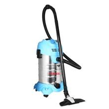 Máy hút bụi hút nước Pertek PT30 - 1400W