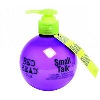 Wax tạo nếp tóc uốn Tigi Bed Head Small Talk 3in1 - 200ml