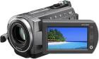 Máy quay phim Sony DCR-SR62E