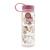 Bình Nước Bằng Nhựa Hello Kitty Spring-Lock&Lock LKT613S