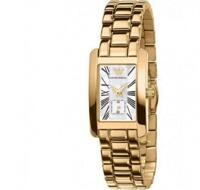Đồng hồ nữ Armani AR0175 (AR-0175)