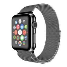 Apple Watch Milanese Loop MJ3Y2ZP 42mm