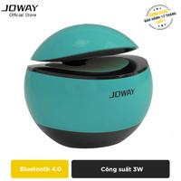 Loa Bluetooth Joway BM050