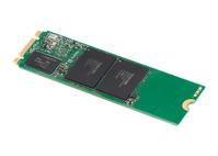 Ổ cứng SSD Plextor PX-256S1G 256GB