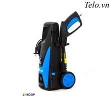 Máy phun rửa áp lực cao Jakcop ABW-JK-70(P)