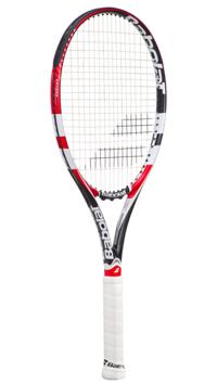 Vợt tennis Babolat Drive Z Tour UNSTRUNG 101181