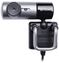 Webcam A4tech PK-835G