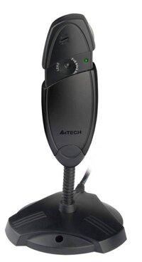 Webcam A4tech PK635E (PK-635E)