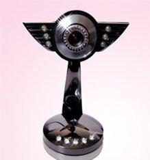 Webcam BCIT 811