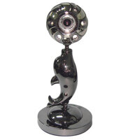 Webcam Cá Heo