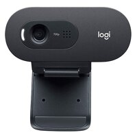 Webcam cho Tivi Android, Android box Logitech C270i IPTV