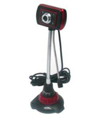 Webcam Colorvis CVC207 (CVC 207)