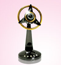 Webcam Digital Bcit 812