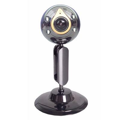 Webcam Tako 10
