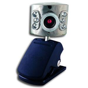 Webcam Tako 12
