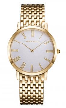 Đồng hồ Aries Gold AG-L1010Z G-RW