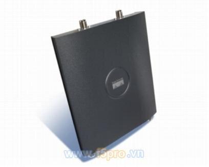 Wifi Router Access Point Cisco AIR-AP1242G-E-K9