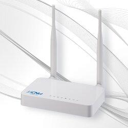 Wifi Router CNET WNIR3300 (WNIR 3300)