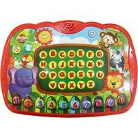 WinFun- Đồ chơi Ipad học chữ thông minh 002270
