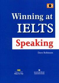 Winning at IELTS - Speaking