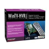 WinTV HVR-1100