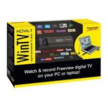 WinTV - NOVA-T-STICK (USB)