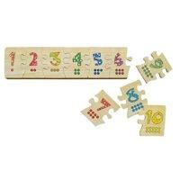 winwintoys 63392 puzzle ghép số
