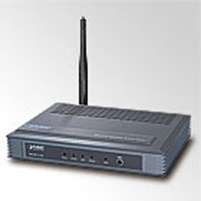Wireless Access Point (1T/1R) Planet WNAP-1110