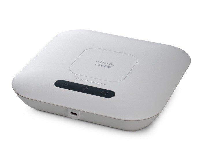 Wireless Access Point Cisco WAP321