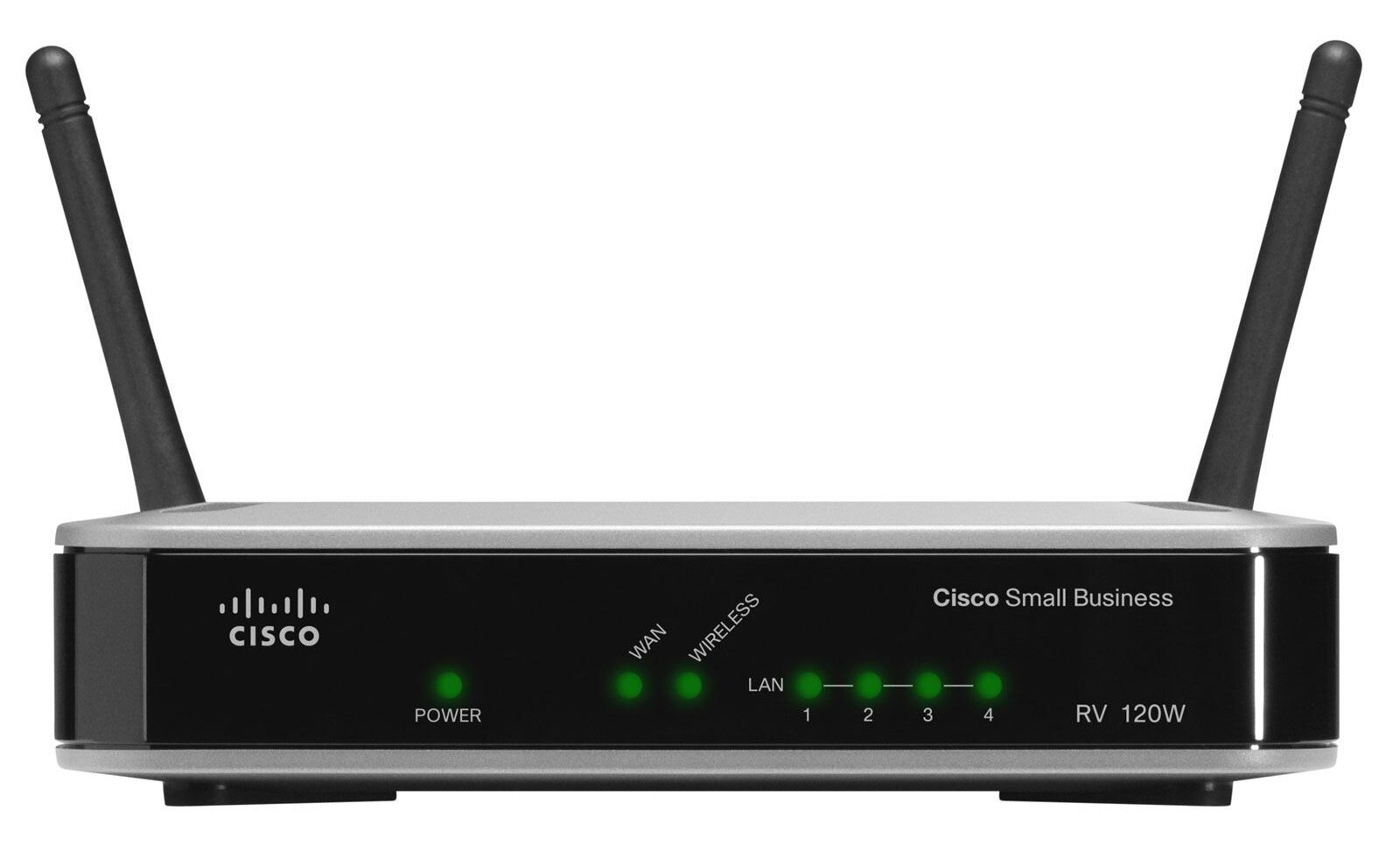 Wireless Router Cisco RV180W
