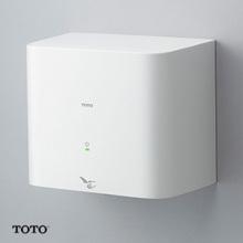 Máy sấy tay tự động Toto TYC322WF