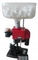 Máy bắn bóng bàn RO Mini