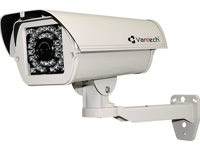 Camera quan sát Vantech VP-202H