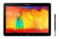 Máy tính bảng Samsung Galaxy Note 10.1 (SM-P601) 2014 Edition - 16GB, Wifi + 3G, 10.1 inch