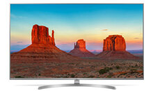 Tivi Smart LG 65UK7500PTA - 65 inch, Ultra HD 4K (3840 x 2160)