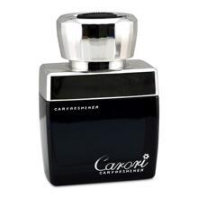Nước hoa ô tô Carori Z167-3