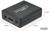Bộ chuyển đổi AV to HDMI LKV363E