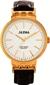 Đồng hồ nam Jazma F11U731LS