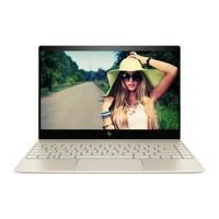 Laptop HP Envy 13-ad075TU 2LR93PA - Intel Core i5-7200U, RAM 4GB, SSD 256GB, Intel HD Graphics 620, 13.3 inches