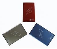 Ổ cứng cắm ngoài Hitachi Boxhit - 320GB, USB 3.0, 2.5 inch
