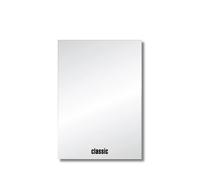 Gương phòng tắm CLG4560
