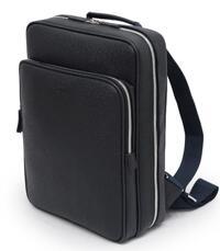 Balo Laptop Toppu 520
