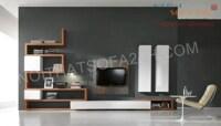 Kệ tivi TV111
