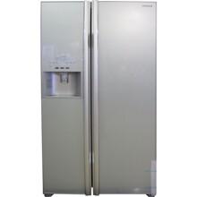 Tủ lạnh Hitachi R-S700GPGV2 (GS/ GBK) - 589 lít, 2 cánh, inverter