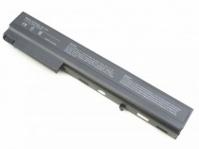 Pin Laptop HP-NC8230