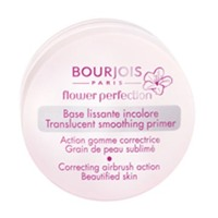 Kem lót trang điểm Bourjois Base Flower Perfection Primer 7ml