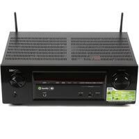 Amply Denon AVR-X1100W